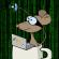 bakeriogit avatar