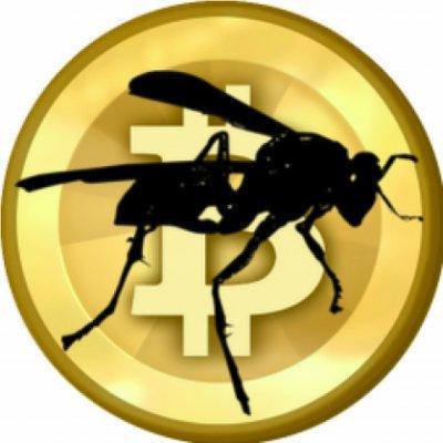 bitcoin-lib-php