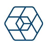 snowplow/aws-lambda-nodejs-example-project - Libraries io