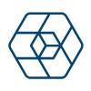 aws-lambda-scala-example-project