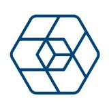 snowplow logo