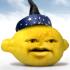 @igor-lemon
