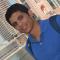 @ElBedeawi