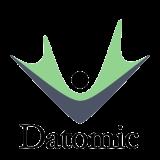 Datomic logo
