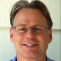 Dennis L. Britton