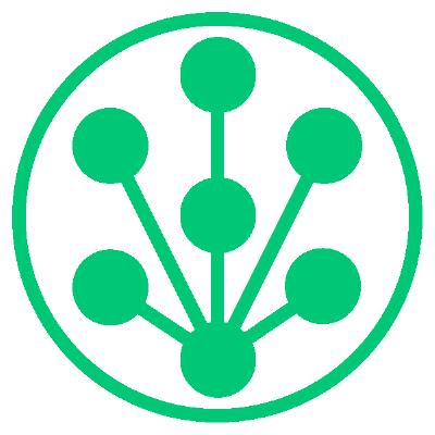 GitHub Contributors   Electron
