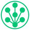 Greenkeeper (greenkeeperio-bot)