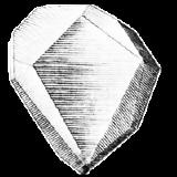 diamond-org logo