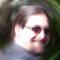 jacksonliam/mjpg-streamer Fork of http://sourceforge net