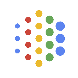 google-research-datasets