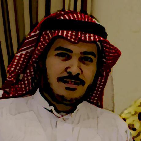 @MuhannadAlrusayni