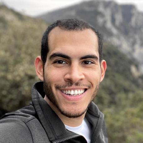 Sergio Benitez
