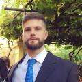 Marcos Griselli