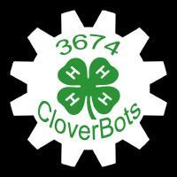 @CloverBots