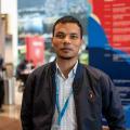 Tremi Dkhar