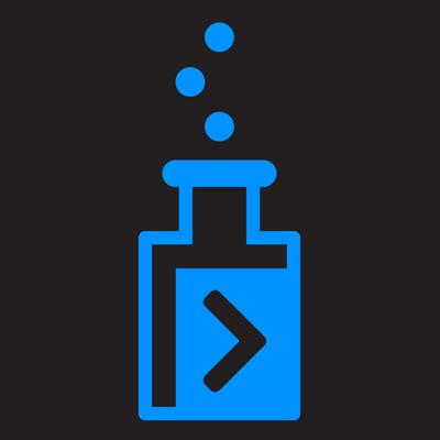 Top 75 Pid Developers | GithubStars