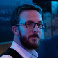 yemM, Symfony developer