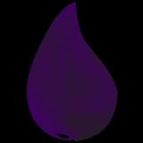 elixir-lang logo