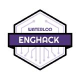 EngHack