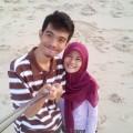 Farid Inawan