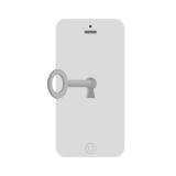 2factorauth logo