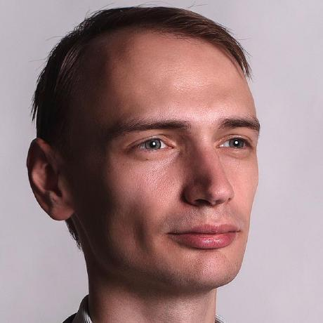 @klimov-paul