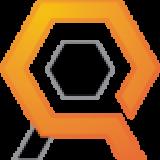 searchbox-io logo