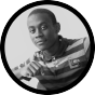 @owususamuel