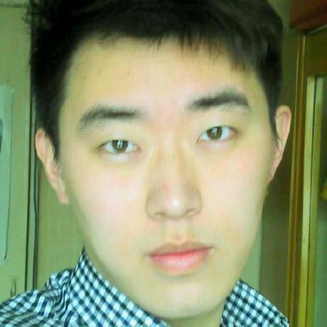 XiaoYulong