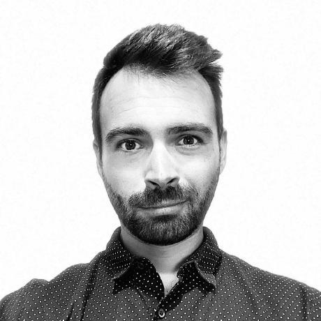 Eric Vicenti