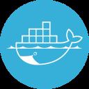 Dockerware