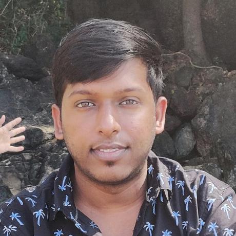 Sourabh Modi's avatar