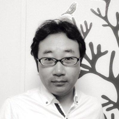 yosukehara