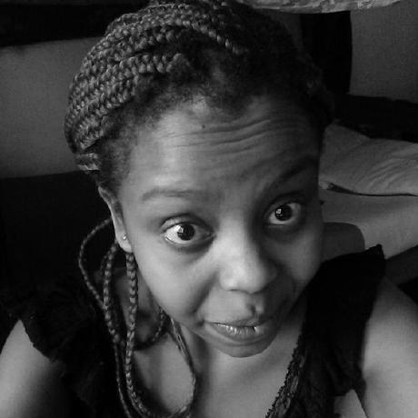 @TessieWaithira