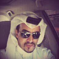 al-shmlan
