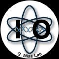 G. Mias Lab