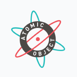 atomicobject logo
