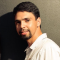 Antério Vieira
