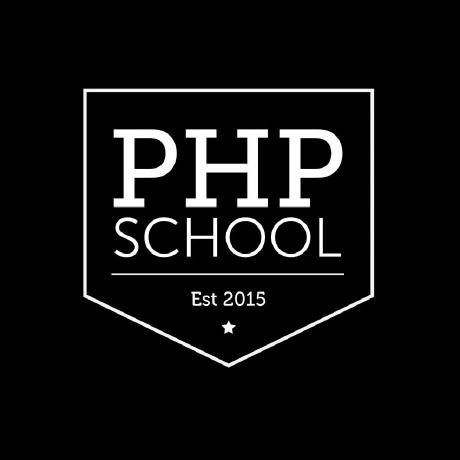 learn-you-php