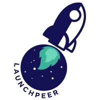@Launchpeer
