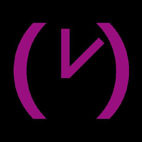 babel-plugin-date-fns