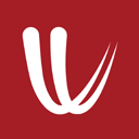 windycom logo