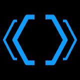 hectane logo