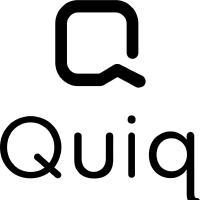 @Quiq