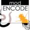 @modENCODE-DCC