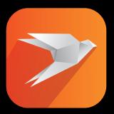 PerfectlySoft logo
