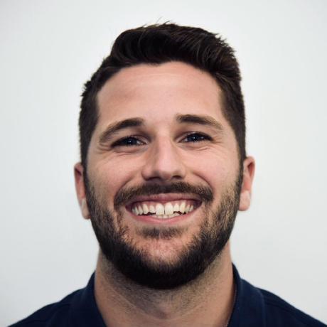Top 75 CS Developers | GithubStars