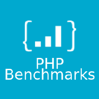 @phpbenchmarks