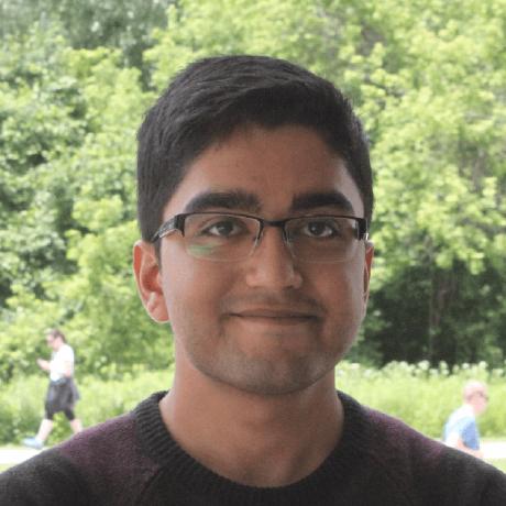 99 Lisp Problems In Racket