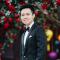 @quangnhut123